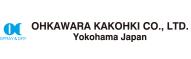 Ohkawara Kakohki